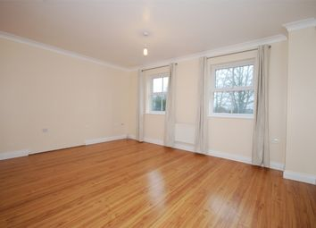 Thumbnail 3 bed terraced house to rent in Sparkes Close, Bromley, Kent