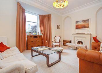 3 bed semi-detached house for sale in Salisbury Terrace, Aberdeen AB10