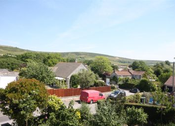 Thumbnail 3 bed semi-detached house for sale in Sunnyfields, Sutton Poyntz, Weymouth