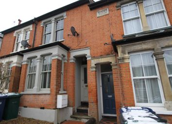 3 bed property for sale in Sebright Road, Barnet EN5