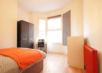 Room to rent in Rosebery Avenue Newland Avenue, Hull, East Riding Of Yorkshire HU5