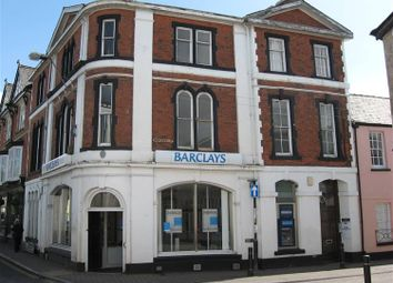 Thumbnail Office to let in Maryport Street, Usk