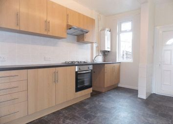 Thumbnail 3 bedroom terraced house to rent in Rooley Moor Road, Rochdale