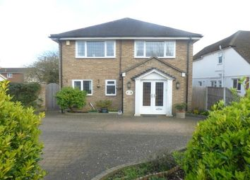 Thumbnail 5 bedroom property to rent in Nelson Road, Napier House, Rayleigh