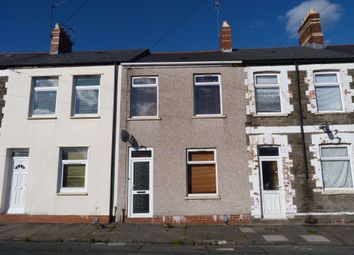 Thumbnail 5 bed property to rent in Daniel Street, Cathays, ( 5 Beds )