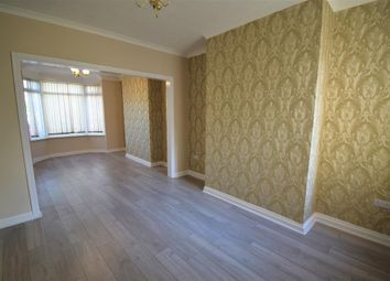 Thumbnail 3 bed terraced house for sale in Victoria Road, Thornaby, Stockton-On-Tees