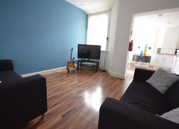 Thumbnail 5 bed terraced house to rent in Braemar Road, Fallowfield, Manchester