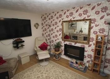 Thumbnail 2 bed semi-detached house for sale in Osmund Road, Devizes