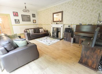 2 bed semi-detached house for sale in Main Street, Hackenthorpe Village, Sheffield S12