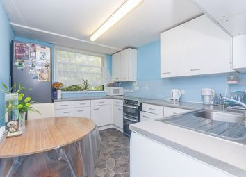 Thumbnail 1 bed property for sale in Talbot Road, London