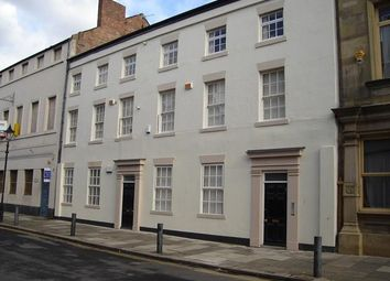 Thumbnail 2 bedroom flat to rent in Norfolk Street, Sunderland
