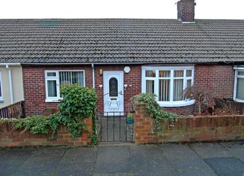 Thumbnail 2 bed bungalow for sale in Glenhurst Cottages, Peterlee