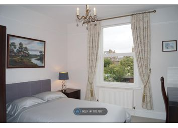 Thumbnail Room to rent in Wheathill Road, London