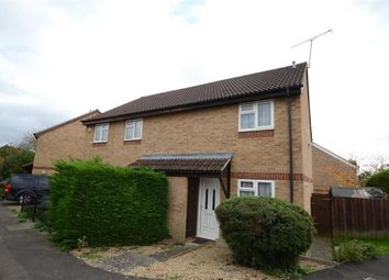 Thumbnail 2 bed end terrace house for sale in Jupiter Way, Wokingham, Berkshire