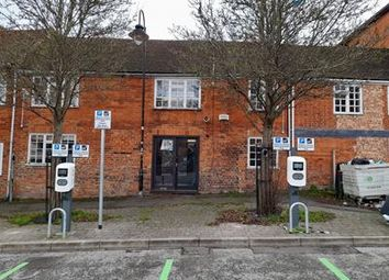 Thumbnail Office to let in Suite A Yard House, May Place, Basingstoke, Hampshire