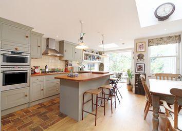 3 bed property for sale in Latimer Industrial Estate, Latimer Road, London W10