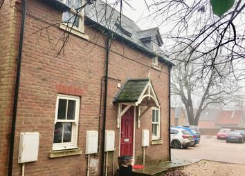 Thumbnail 2 bed maisonette to rent in Montpelier Mews, High Street South, Dunstable