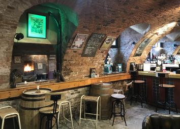Thumbnail Pub/bar for sale in North Gate, Newark