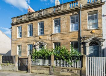 Thumbnail 1 bed flat for sale in Tynemouth Road, Tynemouth, Tyne And Wear