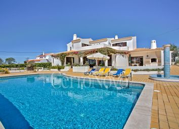 Thumbnail 3 bed villa for sale in Tavagueira, Algarve, Portugal