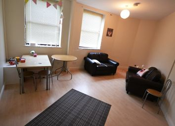 Thumbnail 2 bed terraced house to rent in Merthyr Street, Cathays, Cardiff.