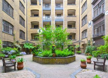 Thumbnail 2 bed property for sale in Telfords Yard, London