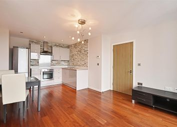 Thumbnail 2 bed flat for sale in Clayponds Lane, Brentford, London