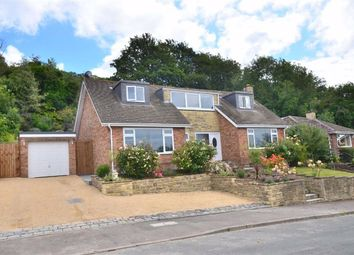 Thumbnail 4 bed detached house for sale in Ardmore Close, Tuffley, Gloucester