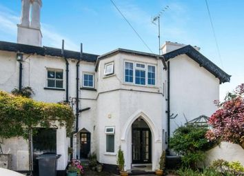 2 bed flat for sale in Sidcliffe, Sidmouth, Devon EX10