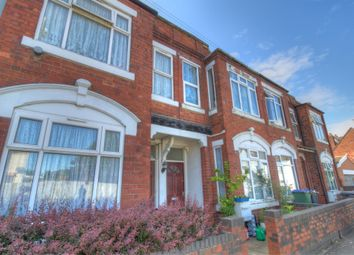 Thumbnail 3 bed terraced house for sale in Crompton Road, Tipton