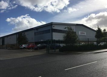Thumbnail Light industrial to let in Unit J4, Lowfields Business Park, Elland, Halifax