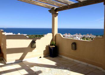 Thumbnail 6 bed villa for sale in Calle Altos Del Golf, Mojácar, Spain, Mojácar, Almería, Andalusia, Spain