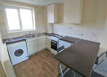 Thumbnail 1 bed flat to rent in Minster Court, Orphan Street, Liverpool, Merseyside