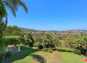 Thumbnail 4 bed property for sale in 2116 Country Hill Ln, Los Angeles, Ca, 90049