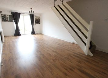 Thumbnail 2 bed property to rent in Seaton Street, Pontypridd