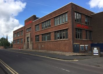 Thumbnail Office to let in Crosshill Street, Motherwell