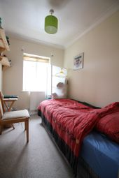 Thumbnail 3 bed link-detached house to rent in Radley Close, Feltham