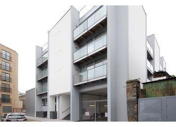 Thumbnail Flat to rent in The Foundry, 8 Dereham Place, London, Greater London