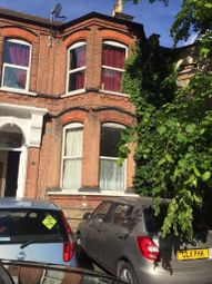 Thumbnail 2 bed terraced house to rent in Charlecote Road, Dagenham