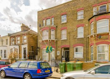 Thumbnail 1 bedroom flat for sale in Cecil Road, Plaistow