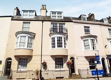 Thumbnail 5 bed town house for sale in Oxford Street, Southampton