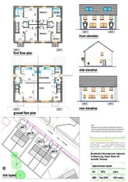Thumbnail 3 bed property for sale in Pant-Y-Crug, Capel Seion, Aberystwyth