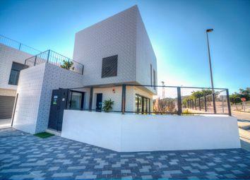 Thumbnail Town house for sale in San Miguel De Salinas, San Miguel De Salinas, Alicante, Spain
