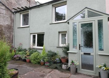 Thumbnail 3 bed cottage for sale in 2 Sunnyside, Shap, Penrith, Cumbria