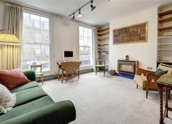 Thumbnail 3 bed property for sale in Drummond Street, London