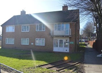 Thumbnail 1 bed maisonette for sale in Meon Grove, Sheldon, Birmingham