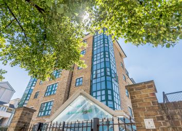 Thumbnail 2 bed flat for sale in Flat, Belvedere Heights, 199 Lisson Grove, London