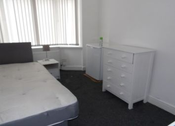 Thumbnail Room to rent in Ross Street, Middlesbrough
