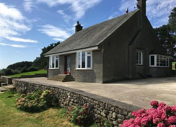Thumbnail 3 bed bungalow to rent in Littlefell Lane, Lancaster