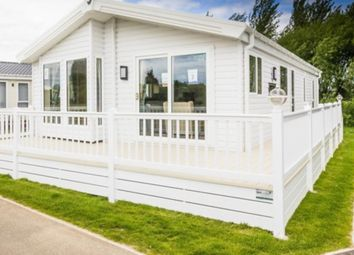 Thumbnail 2 bed bungalow for sale in The Heathfield Eastbourne Road, Pevensey Bay, Pevensey
